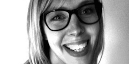 Karen Schelleman-Offermans, Phd.